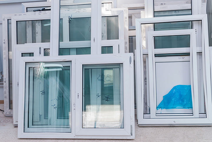 A2B Glass provides services for double glazed, toughened and safety glass repairs for properties in Newhaven.